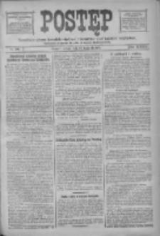 Postęp 1918.04.27 R.29 Nr97