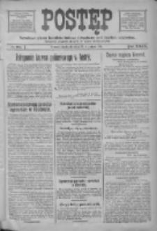 Postęp 1918.04.28 R.29 Nr98