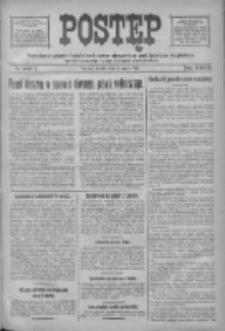 Postęp 1918.05.01 R.29 Nr100