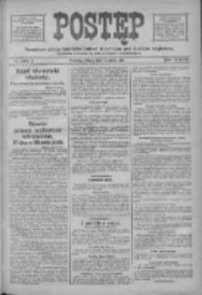Postęp 1918.05.04 R.29 Nr103