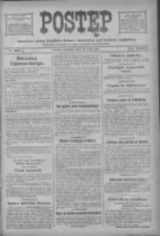 Postęp 1918.05.12 R.29 Nr108