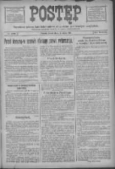 Postęp 1918.05.15 R.29 Nr110