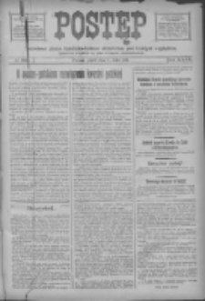 Postęp 1918.05.17 R.29 Nr112