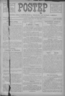 Postęp 1918.05.18 R.29 Nr113