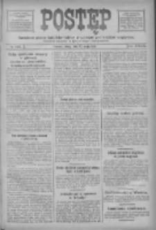 Postęp 1918.05.22 R.29 Nr115
