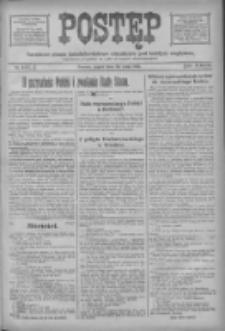 Postęp 1918.05.24 R.29 Nr117