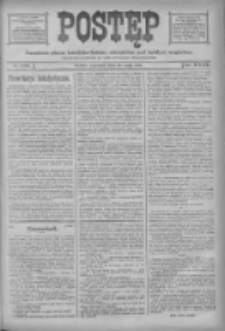 Postęp 1918.05.30 R.29 Nr122