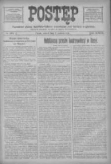 Postęp 1918.06.11 R.29 Nr131