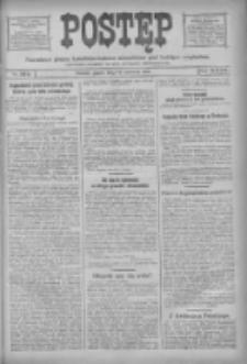 Postęp 1918.06.14 R.29 Nr134