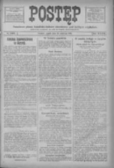 Postęp 1918.06.21 R.29 Nr140