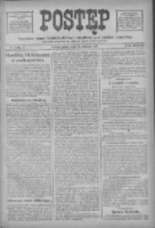 Postęp 1918.06.28 R.29 Nr146