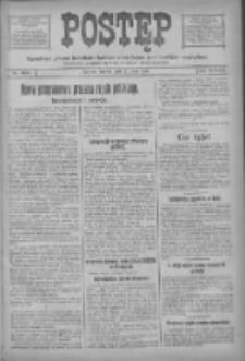 Postęp 1918.07.02 R.29 Nr148