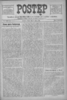 Postęp 1918.07.03 R.29 Nr149