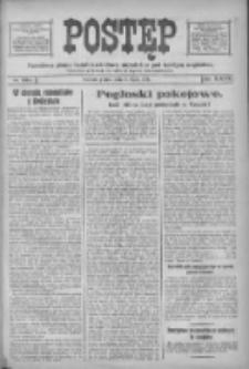 Postęp 1918.07.05 R.29 Nr151