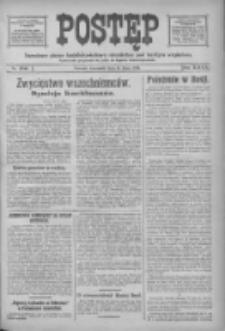 Postęp 1918.07.11 R.29 Nr156