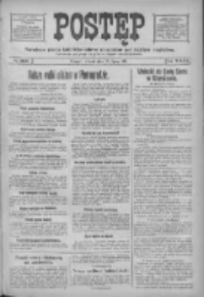 Postęp 1918.07.16 R.29 Nr160