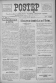 Postęp 1918.07.18 R.29 Nr162