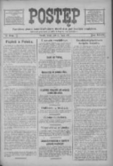 Postęp 1918.07.31 R.29 Nr173