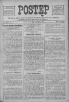Postęp 1918.08.03 R.29 Nr176