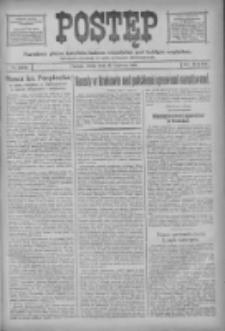 Postęp 1918.06.12 R.29 Nr132