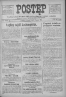 Postęp 1918.08.08 R.29 Nr180
