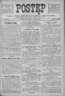 Postęp 1918.08.10 R.29 Nr182