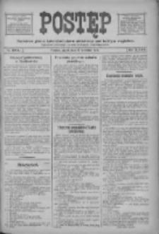 Postęp 1918.09.06 R.29 Nr204