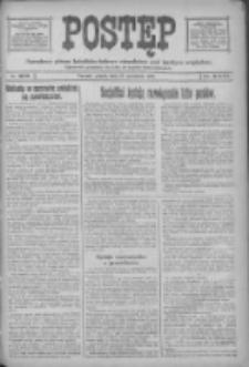 Postęp 1918.09.13 R.29 Nr210