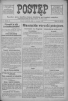 Postęp 1918.09.15 R.29 Nr212