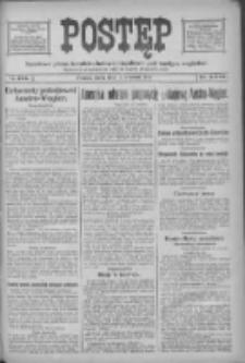 Postęp 1918.09.18 R.29 Nr214