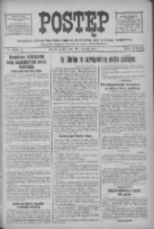 Postęp 1918.09.20 R.29 Nr216