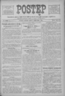 Postęp 1918.10.13 R.29 Nr236