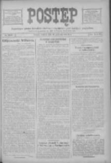 Postęp 1918.10.26 R.29 Nr247