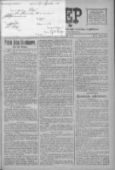 Postęp 1918.12.06 R.29 Nr280