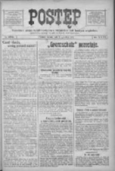 Postęp 1918.12.21 R.29 Nr293