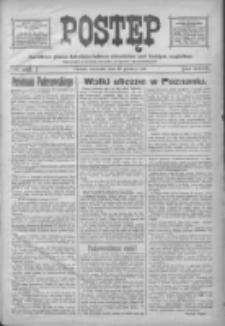 Postęp 1918.12.29 R.29 Nr298