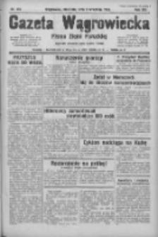 Gazeta Wągrowiecka: pismo ziemi pałuckiej 1933.09.03 R.13 Nr202
