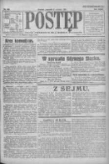 Postęp 1921.06.02 R.32 Nr105