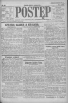Postęp 1921.06.03 R.32 Nr106