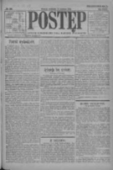 Postęp 1921.06.19 R.32 Nr120