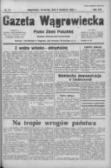 Gazeta Wągrowiecka: pismo ziemi pałuckiej 1936.04.02 R.16 Nr78