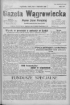 Gazeta Wągrowiecka: pismo ziemi pałuckiej 1936.04.08 R.16 Nr83