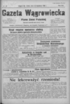 Gazeta Wągrowiecka: pismo ziemi pałuckiej 1936.04.22 R.16 Nr94