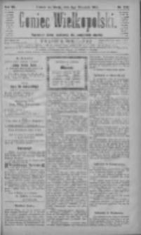 Goniec Wielkopolski: najtańsze pismo codzienne dla wszystkich stanów 1883.09.05 R.7 Nr202