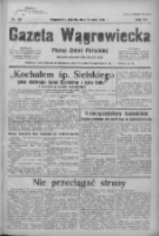 Gazeta Wągrowiecka: pismo ziemi pałuckiej 1936.07.03 R.16 Nr152
