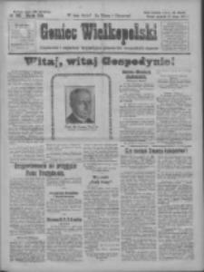 Goniec Wielkopolski: najtańsze i najstarsze bezpartyjne pismo dla wszystkich stanów 1927.02.17 R.50 Nr38