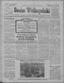 Goniec Wielkopolski: najtańsze i najstarsze bezpartyjne pismo dla wszystkich stanów 1927.02.18 R.50 Nr39
