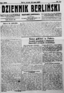 Dziennik Berliński. 1923 R.27 nr120