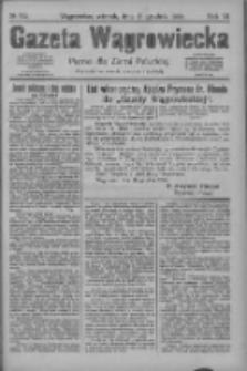 Gazeta Wągrowiecka: pismo dla ziemi pałuckiej 1926.12.21 R.6 Nr152