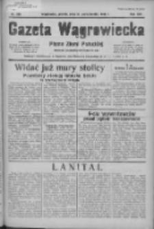 Gazeta Wągrowiecka: pismo ziemi pałuckiej 1936.10.29 R.16 Nr252